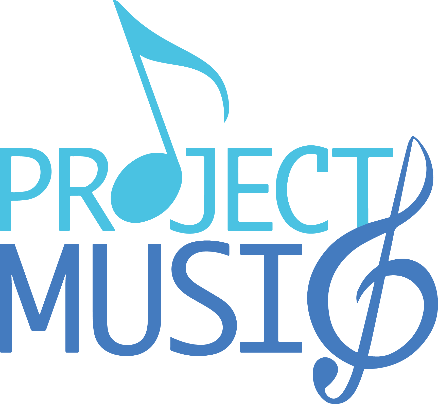 Project Music